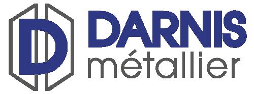 Darnis métallier votre spécialiste en menuiserie métalliques