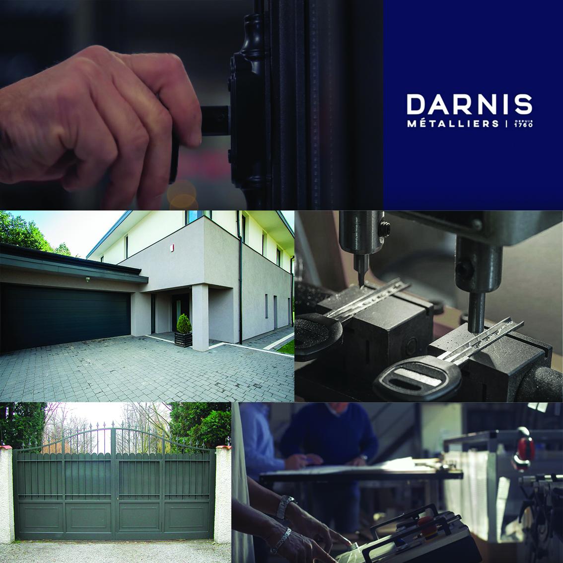 http://www.darnis-metallier.fr/wp-content/uploads/2018/04/DARNIS3.jpg