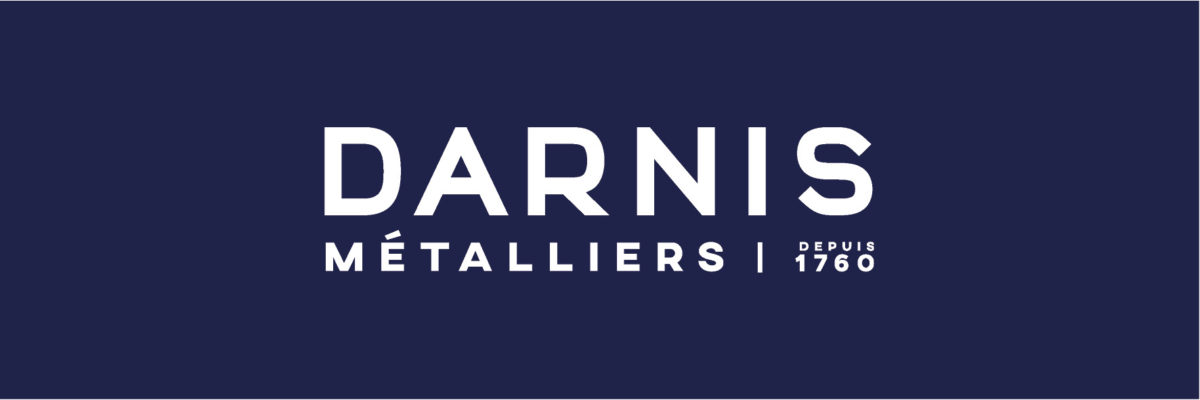 http://www.darnis-metallier.fr/wp-content/uploads/2018/04/logo-darnis-fond-bleu-1200x400.jpg
